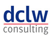 DCLW Consulting
